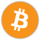 We Accept Bitcoins!